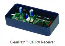 ClearPath™ Radio Control Receivers