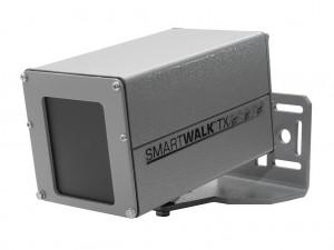 SmartWalk-TX_8472b