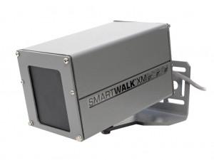 SmartWalk-XM_8519b