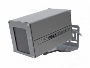 SmartWalk-XP_8516b