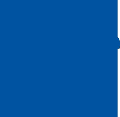 MS Sedco's Logo