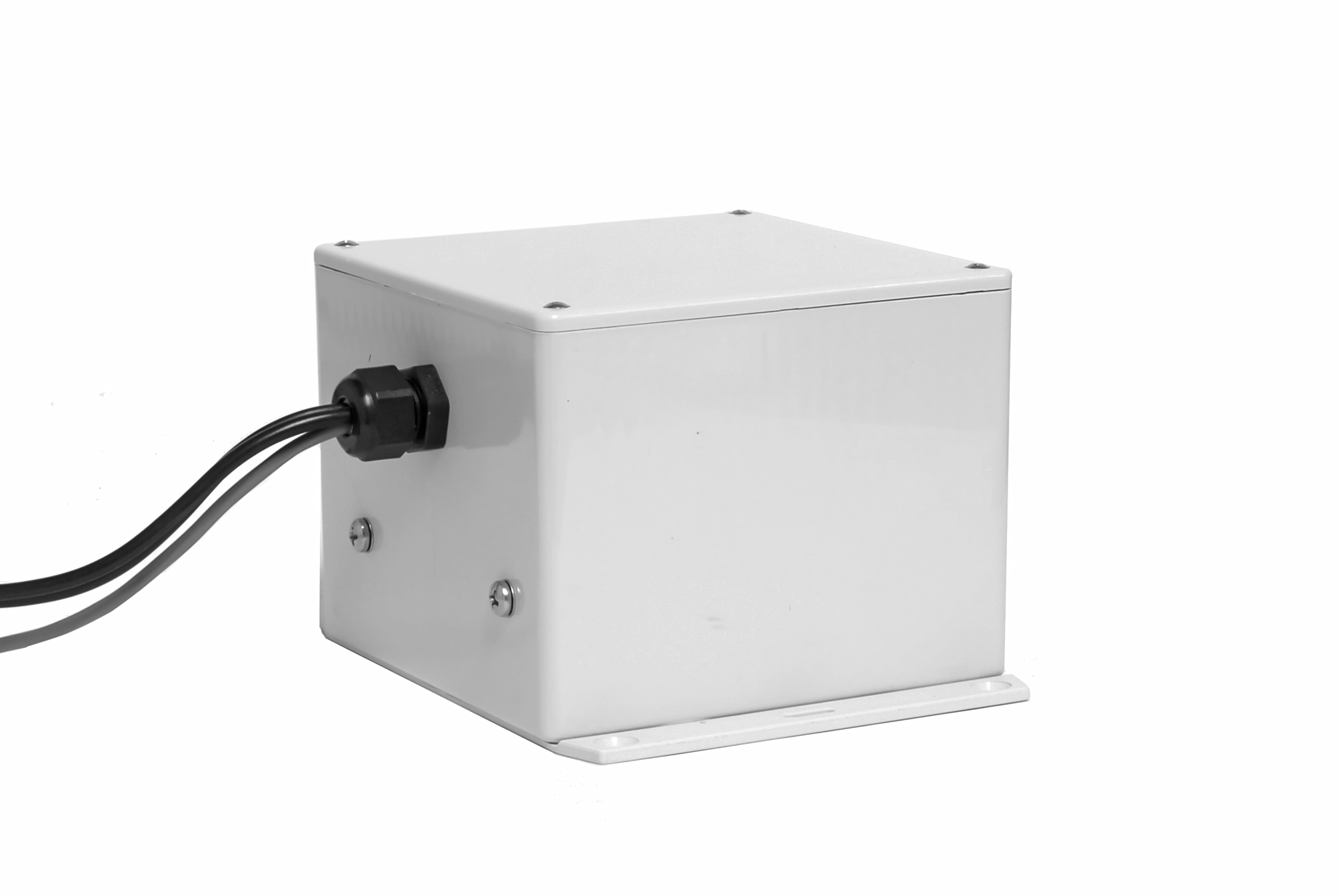 SBS Sensor Battery System