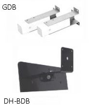 Sensor Mounting Brackets