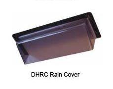 DHRC Rain Cover