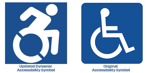 Ms Sedco Dynamic Accessibility Symbol New Update And Makeover Ms Sedco